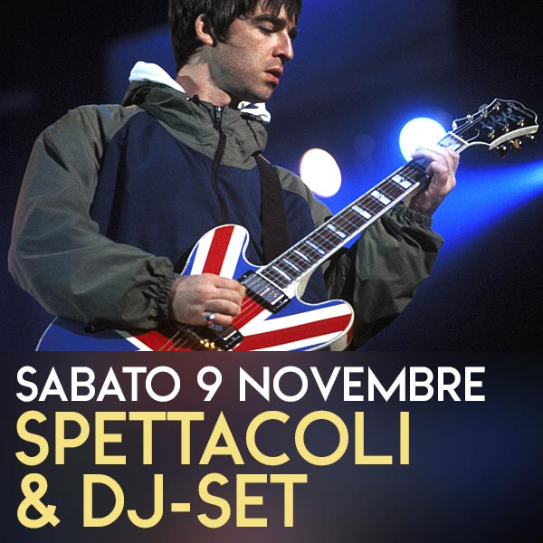 cool-britannia-largo-venue-weekend-roma