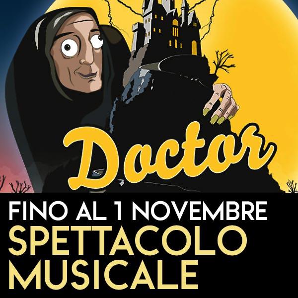 doctor-frankenstein-teatro-orione-weekend-roma