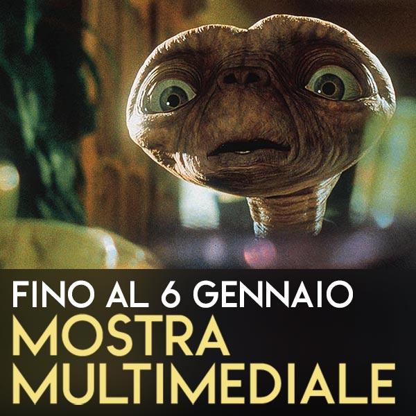 et-carlo-rambaldi-palazzo-esposizioni-weekend-roma