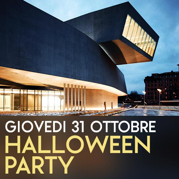 halloween-party-maxxi-weekend-roma