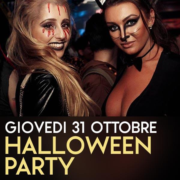 halloween-party-ritual-club-rashomon-weekend-roma