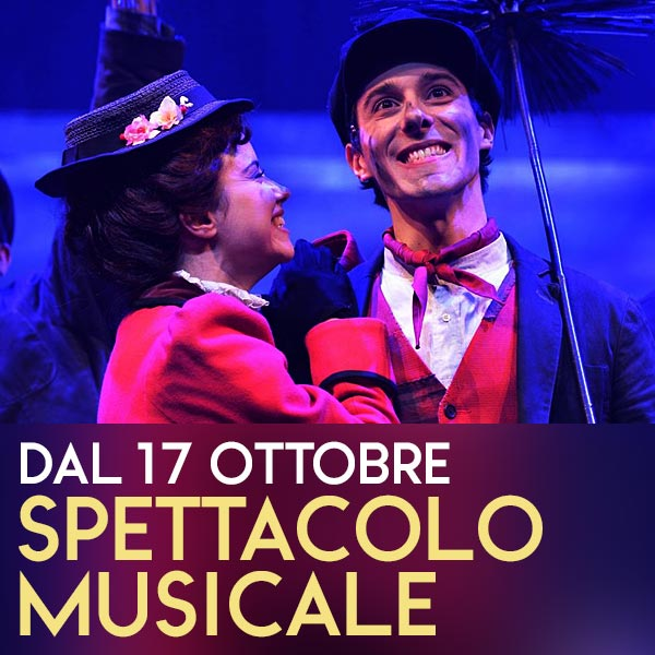 mary-poppins-musical-teatro-sistina-weekend-roma