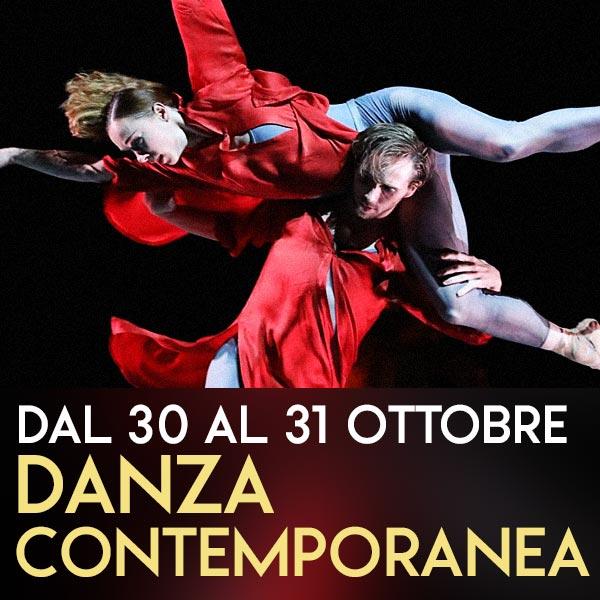 william-forsythe-teatro-olimpico-weekend-roma