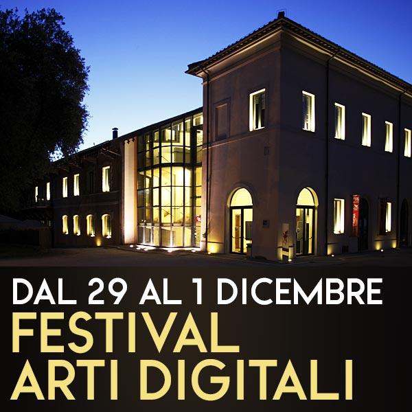 digital-media-fest-casa-cinema-weekend-roma