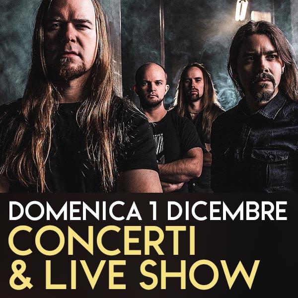 insomnium-band-largo-venue-weekend-roma