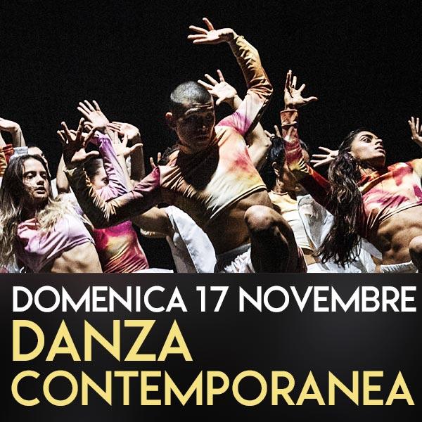 rambert-dance-company-auditorium-weekend-roma
