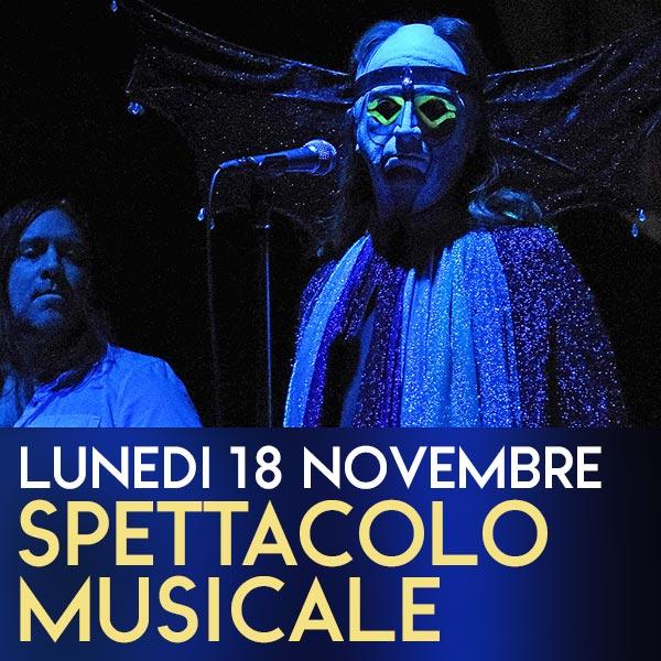 the-musical-box-genesis-teatro-brancaccio-weekend-roma
