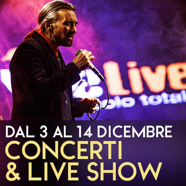martelive-2020-weekend-roma
