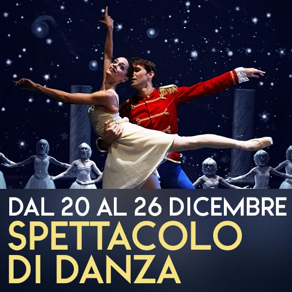 schiaccianoci-balletto-auditorium-conciliazione-weekend-roma