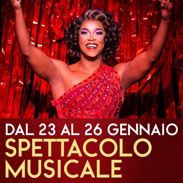kinky-boots-teatro-brancaccio-roma