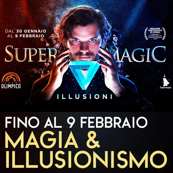 supermagic-teatro-olimpico-roma