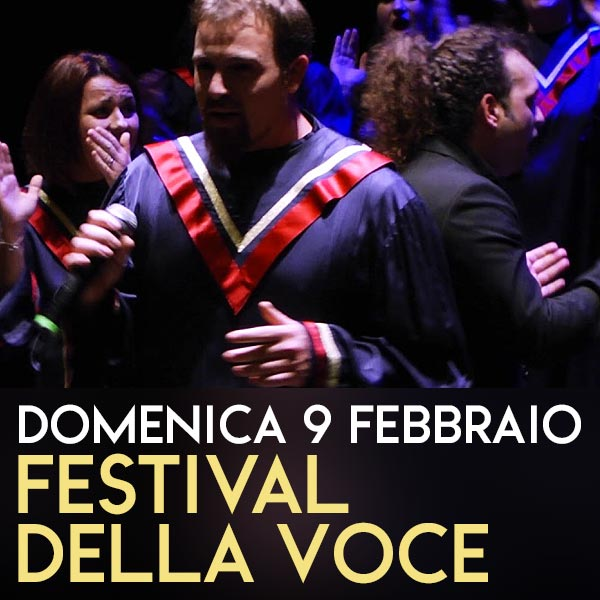 vokalfest-auditorium-roma