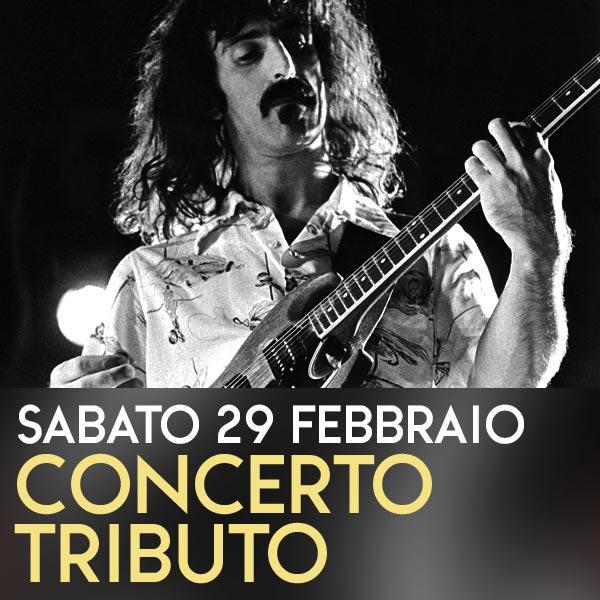 frank-zappa-cover-auditorium-roma