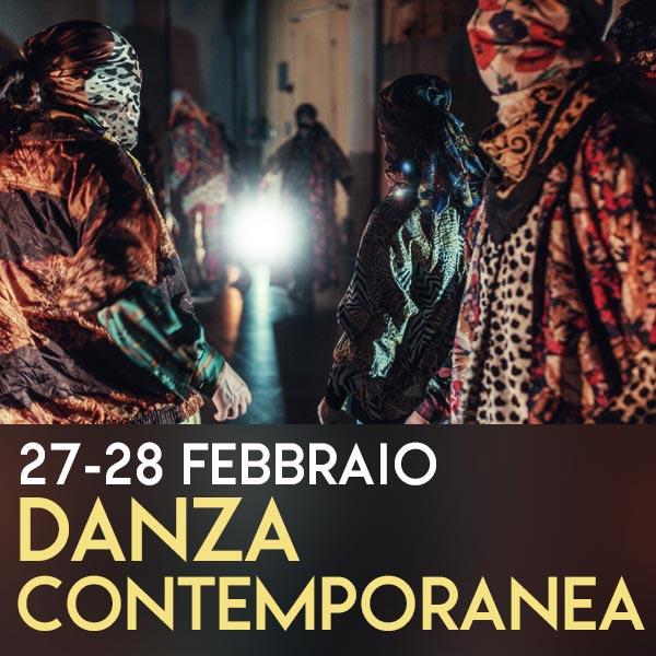 shadows-of-tomorrow-teatro-india-roma