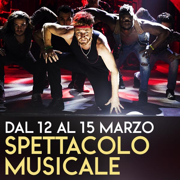 musicanti-musical-pino-daniele-teatro-olimpino-roma